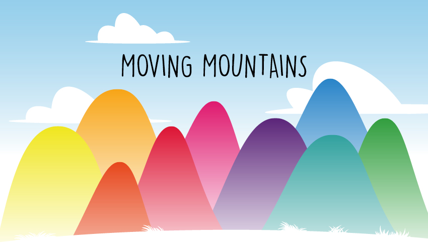 7 Moving Mountains Cover.jpg