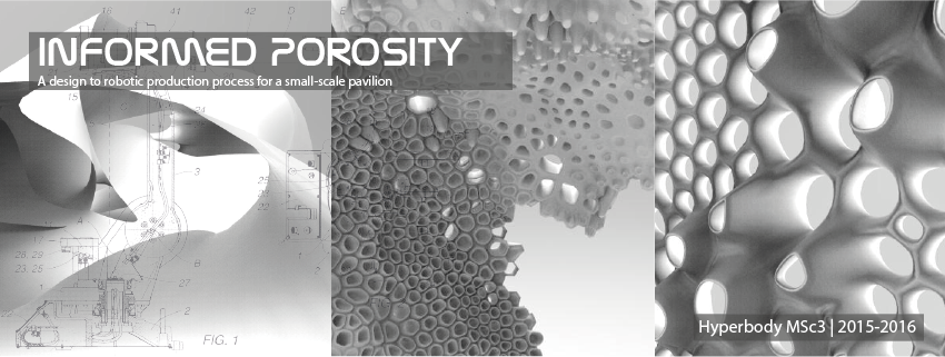 Informed Porosity Wiki Illustrator-01.png