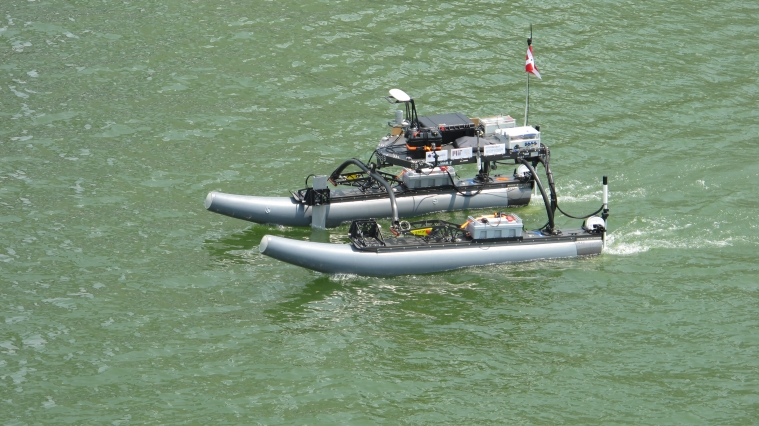 Group2 15-10-20 self-driving-boat mit.jpg