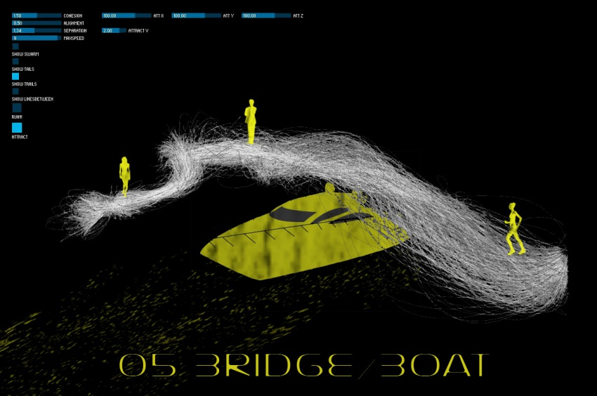 Boat Bridge.jpg