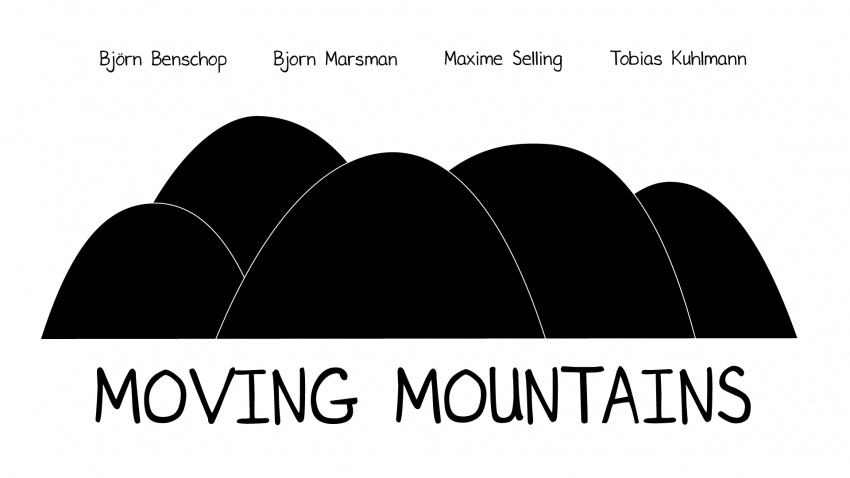 7 cover moving mountains-01.jpg