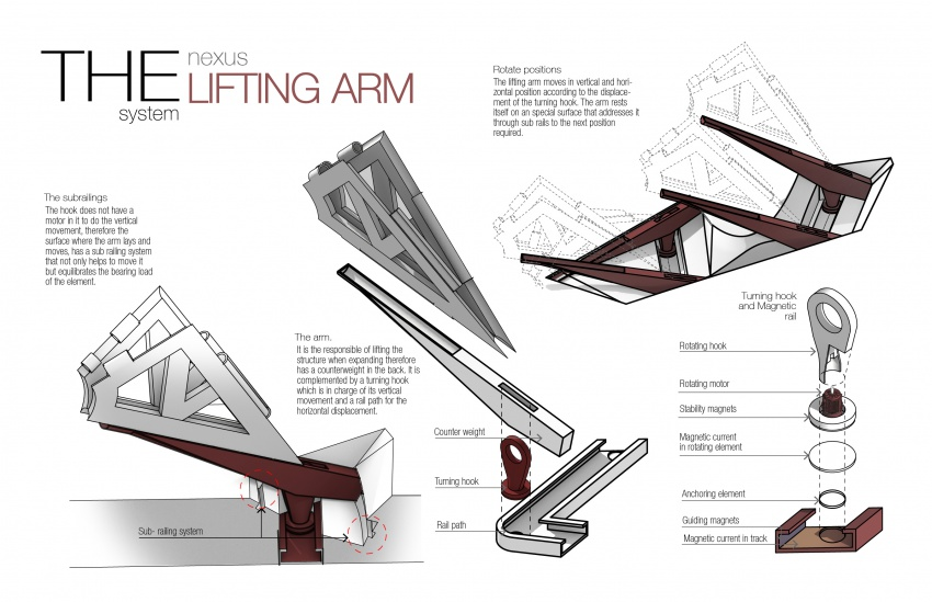 Group 8 Lifting arm-01.jpg