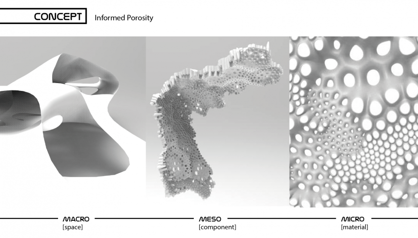 Informed Porosity Workshop File 2.png